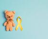 L'UCLouvain identifie une nouvelle piste thérapeutique contre les cancers pédiatriques