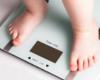 Les visites chez le diététicien désormais remboursées pour les enfants en surpoids