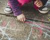 Arrêt de la corticothérapie dans les affections rhumatismales pédiatriques
