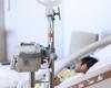 Des suppléments d'honoraires limités à 5.000 euros pour les enfants malades