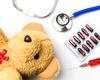 Medisch dossier van baby's en peuters voortaan ook online te raadplegen