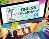 De nombreux Belges achètent leurs médicaments en ligne