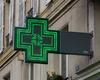 Verviers: il braque une pharmacie pour 100 euros