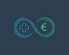 La biotech wallonne EyeD Pharma lève 28 millions d'euros