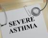 Doorbraak in onderzoek naar astma