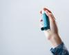 Comorbiditeit bij ernstig astma