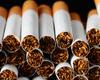 Een pakje sigaretten per dag veroorzaakt 150 mutaties van de longcellen per jaar