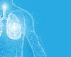 Antibiothérapie inhalée dans le traitement des infections pulmonaires