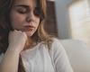 La dépression est plus fréquente et différente chez les femmes: une explication moléculaire?