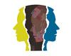 Stimulation transcrânienne par courant continu et schizophrénie