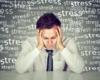 Chronische stress, een risicofactor voor de ziekte van Parkinson enAlzheimer?
