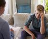 TEJO Leuven bestaat één jaar: 218 jongeren kregen 1.089 therapeutische gesprekken