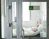 Nog negen patiënten onder verscherpt toezicht na uitbraak norovirus ZOL Genk