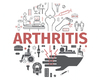 11th International Congress on Spondyloarthritides