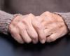 Nouvelles recommandations de l'EULAR pour le traitement de l'ostéoarthrite de la main