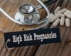 Systemische lupus erythematosus en zwangerschap