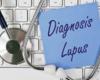 Ustekinumab in fase 2 voor systemische lupus erythematosus