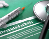 Tofacitinib, adalimumab en/of methotrexaat in reumatoïde artritis