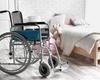 Une très rare maladie infantile paralysante inquiète les autorités aux Etats-Unis