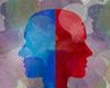 Les Journées de la Schizophrénie déployées pour la première fois en Belgique