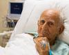 La moitié des cancers en Belgique touche les personnes de 70 ans et plus