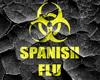 De Spaanse griep is nooit helemaal weggeweest