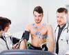 Interpretatie van elektrocardiografieën bij atleten