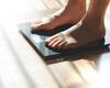 Vlaamse Atletiekliga wil taboe rond eetstoornissen bij sporters doorbreken
