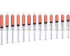 Maatregelen om tekort aan breedspectrum-antibioticum Clamoxyl IV op te vangen