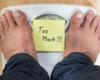 'De metabool gezonde zwaarlijvige': mythe of werkelijkheid?