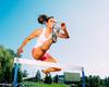Anomalies des articulations sacro-iliaques à l'IRM chez de jeunes athlètes