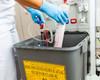 ZNA stapt als 1e Belgisch ziekenhuis over op alternatief uit gerecycleerde drankverpakkingen
