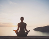 Nut van mindfulness bij posttraumatische stressstoornis