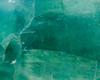 L'histoire des minéraux verts: une expo inédite au Musée des Arts anciens du Namurois