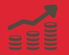 Planbureau voorspelt begrotingstekort van 12 miljard in 2024