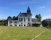 Waardige 30e verjaardag vannazorgcentrum voor alcoholverslaafden  'L'Espérance' in Thuin