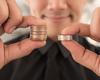 Un outil gratuit pour comparer les frais des comptes courants