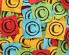 Le régime des droits d'auteur dans le viseur du fisc?