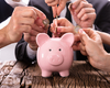 Crowdfunding in België neemt toe