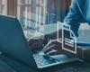 Izimi: un coffre-fort digital numérique pour vos documents importants