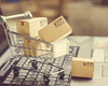 Commerce en ligne: tous les acheteurs européens sur un pied d'égalité