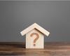 Hypothecaire lening: schatting verplicht vanaf 2022