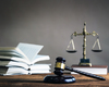 L'assurance de défense en justice désormais fiscalement avantageuse