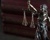 L'assurance juridique complète prend en charge tous vos frais de procédure