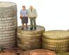A peine 11% des Belges préparent leur pension