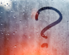 Les assurances-groupes insuffisamment financées? Le secteur réagit!