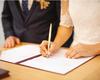 Réforme des régimes matrimoniaux: le correctif en équité sous la loupe