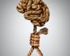 Zelfmoord en neurologische stoornissen