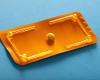 La contraception  personnalisée: la contraception  d'urgence