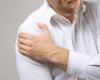 Rotator-cuffgerelateerde schouderklachten: rondvraag over de huidige kinesitherapeutische behandeling